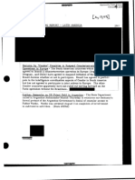 Argentina - Ford Reports.pdf