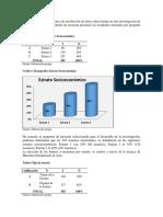 Graficos en archivo word.docx