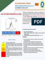 BOLETÍN-INFORMATIVO-HIDROLÓGICO-INDECI-N°-105-DEL-07-03-2019-1