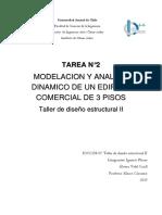 TALLER-II-ALVARO-VIDAL-IGNACIO-FLORES TRABAJO 2.docx