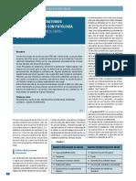 Quirúrgico 2.pdf
