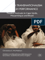 Recasting Transnationalism Through Performance_ Theatre Festivals in Cape Verde, Mozambique, And Brazil-Palgrave Macmillan UK (201