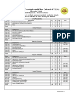 PENSUM DE GEOLOGIA.pdf