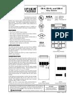DN_0669 - Manual