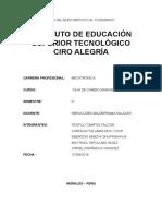 caratula del ciro.docx