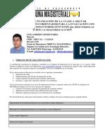 PLANEACION DE CLASE ON-LINE.pdf.pdf