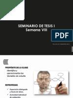 Semana 8_Operacionalización_variables.pdf