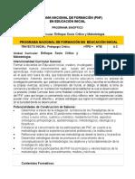 Sinóptico Enfoque Socio Crítico.doc