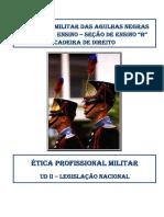 EPM - UD II