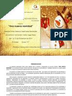 Planeacion Diciembre 2014