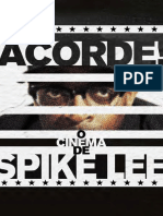 Catálogo-Spike-Lee.pdf