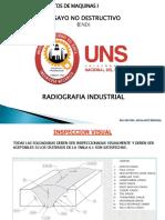 Laboratorio Radiografia Industrial   Envio.pdf
