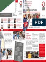 G.O.D.-Flyer-2018-(Spanish).pdf
