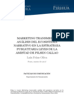 MARKETING TRANSMEDIA.pdf