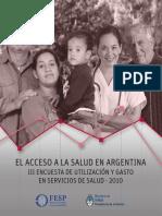 estudio_carga_enfermedad.pdf
