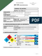 278854692-Procedimiento-Aplicacion-de-RAM-100.pdf