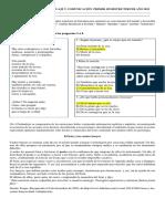 PRUEBA SEMESTRAL LENGUAJE Y COMUNICACIÓN  PRIMER SEMESTRE TERCER AÑO 2019.docx