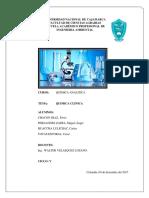 QUIMICA CLINICA IMPRI (Autoguardado)h.pdf