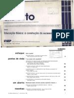 me000626.pdf
