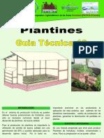 hortalizas.pdf