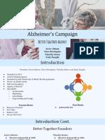 Oral Presentation Final.pdf