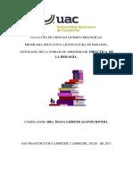 333347192-ANTOLOGIA-DIDACTICA.pdf