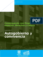Leccion 1 de Curso de PH.pdf