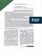 10-19-1-PB.pdf