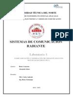 Cuascota_Ichau_Informe_Laboratorio#1.pdf