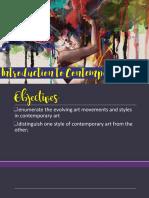 art%20movements.pdf
