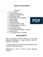 CAZUELA FLOR DE MARÍA.docx