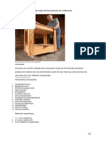 Plano de carrinho de caixa de ferramenta de rolamento.pdf