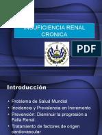 insuficienciarenalcronicaokk-161123003305.pdf