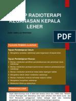 modul radioterapi kepal leher_uly.pptx
