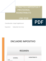 1570_Material_IVA_y_Monotributo.pdf