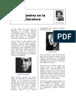 ajedrezyliteratutaxTovar.pdf