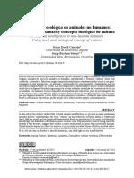 Dialnet-InteligenciaEcologicaEnAnimalesNoHumanos-5732628