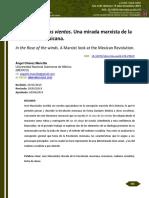 En_la_Rosa_de_los_vientos_Una_mirada_mar.pdf