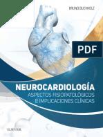 Neurocardiología_ Aspectos fisiopatológicos e implicaciones clínicas, ed. 1 - Ricardo J. Gelpi.pdf