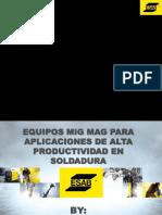 Tema 2 Lanzamiento Equipos ESAB.pdf