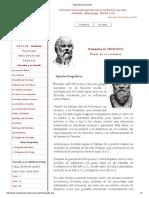 Biografía de Sócrates.pdf