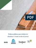 Políticas-públicas-para-a-redução-do-abandono-e-evasão-escolar-de-jovens