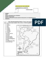 Test Sumativo Taller ASP- Pauta Correccion.