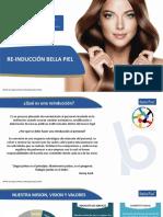 REINDUCCIÓN BELLA PIEL (1).pptx