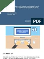 22.Presentación_ISEED.pdf