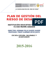 Plan de Cgrd Pampa Grande 2016 Of