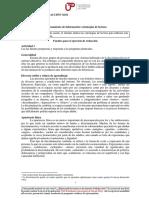 1A-X101 Estrategias para procesar información. Lluvia de ideas (2019-marzo).docx