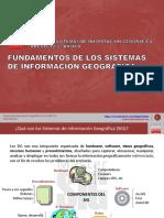 Fundamentos de los SIG - MASTERSIG.pdf