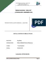 INSTALACION DE AGUA FRIA E.docx