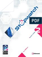 Stopwatch 2 TB (1).pdf
